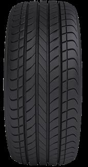 Lion Sport HP Tires