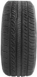 Sport UHP - Asymmetrical Design Tires