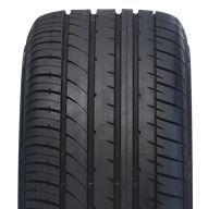 2233 Tires